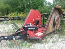 2011 Bush Hog 12715