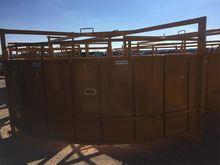 2017 Sioux Steel Company SWEEP