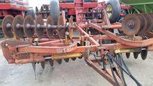 Used Kewanee 1010 in