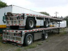 Used 2006 Reitnouer