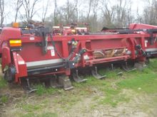 Used 2009 Case IH 34