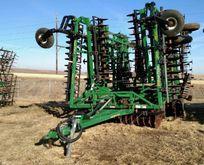 Great Plains 8544DV