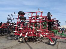 Used Wil-Rich QUAD 5