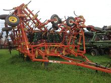 Bourgault Industries Ltd. 9400