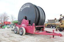 2012 Cadman Power Equipment 460