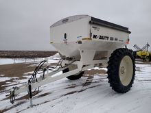 2014 Dalton Ag Mobility 800