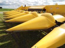 Used 2008 Holland 99