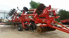 Kuhn Krause DOMINATOR 4850-21