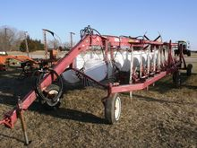 Used 2004 Rowse WR20