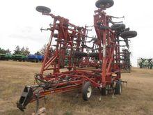 1996 Kent Mfg. 6542