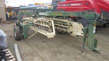 Used Allen 8802 in B