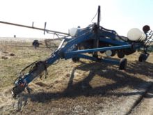 Used Kinze 1230 in E