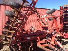 Used 1998 Krause 490