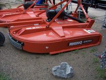 2014 Servis Rhino GR260