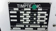 2006 Timpte