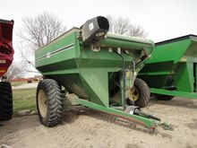 Used J&M 750-16 in Y