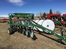 Used Allen 8603 in M