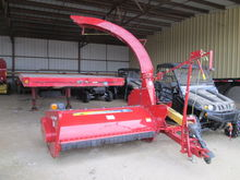 Used 2015 Holland 38