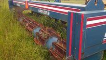 Used Amadas SPC 6-38