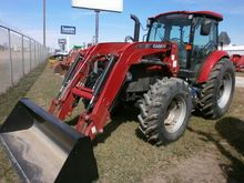 Used 2015 Case IH 11