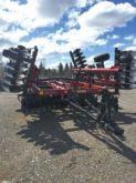 2011 Farm King 8700