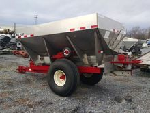 Used 2014 Ag Systems