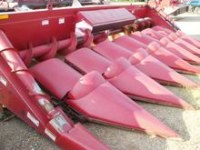 Used 2009 Case IH 26