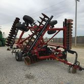 Used 2015 Case IH RM