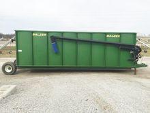 Balzer MFF22500