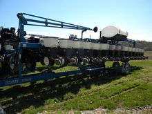Used Kinze 3600 in C