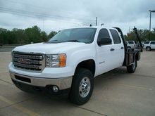 Used 2014 GMC Sierra