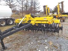 Used 2016 AerWay in