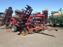 Used 2012 Case IH RM