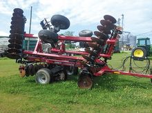 Used 2013 Case IH RM