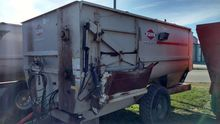 Used Kuhn Knight 315