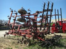 Used 2000 Case IH 43