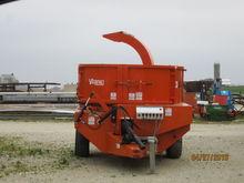 Valmetal H5500