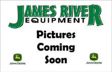 Used 2013 John Deere