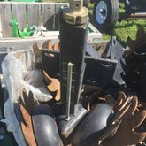 Used 2014 Yetter Scr