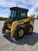 Used Gehl R220 in Ro