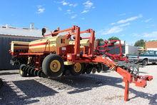 Used 2004 Krause 540