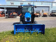 Used 2013 Holland 30