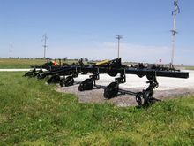 Used Yetter 3800 in