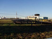 2015 Pride of the Prairie 14