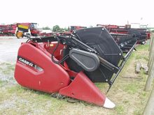 Used 2012 Case IH TI