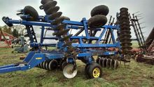Used Landoll in Twin