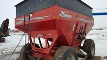 Used Demco 450 in Sa