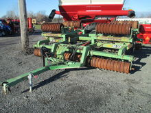 Used Glencoe M-23 in