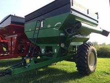 Used 1998 Brent 472