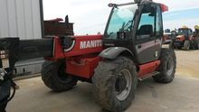 Manitou MLT940